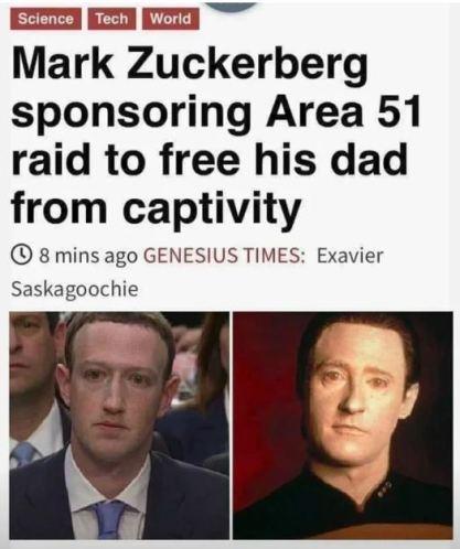 mark zuckerberg data.JPG