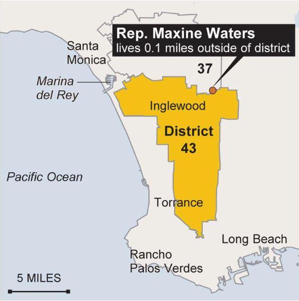 MAXINE WATERS DISTRICT.JPG