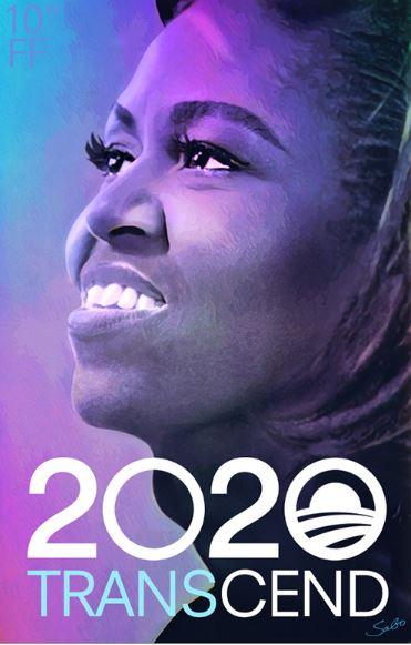 michelle obama 2020.JPG