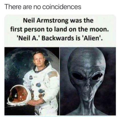 neil alien.JPG