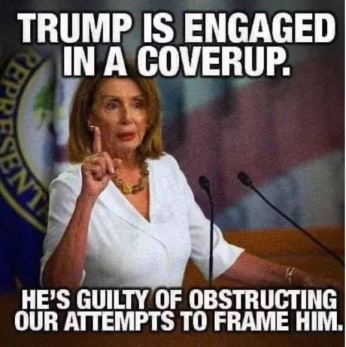 pelosi cover up.JPG