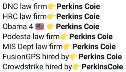 perkins coie.JPG