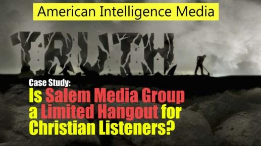 Salem Media limited hangout.jpg
