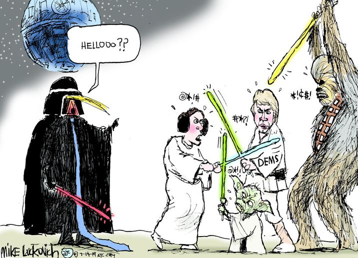 star wars democrats.JPG