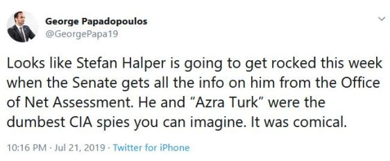 stefan halper george tweet.JPG