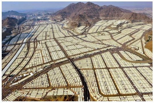 tent city in mecca 2.JPG