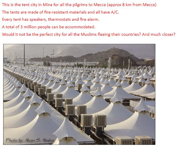 tent city in mecca.JPG