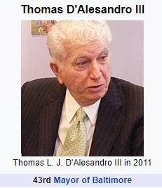 thomas dalesandro pelosi brother.JPG
