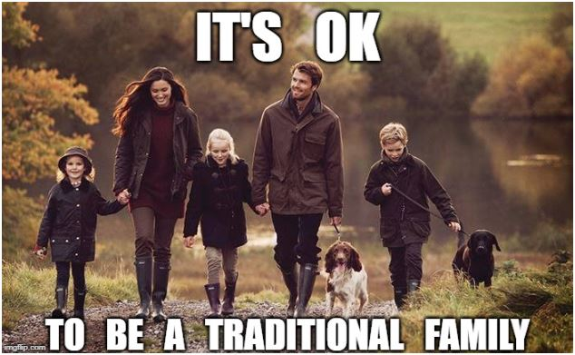 traditional family.JPG