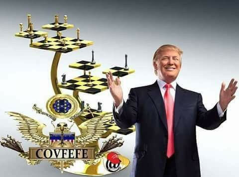 trump chess.jpg