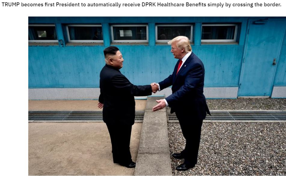 trump kim at border.JPG