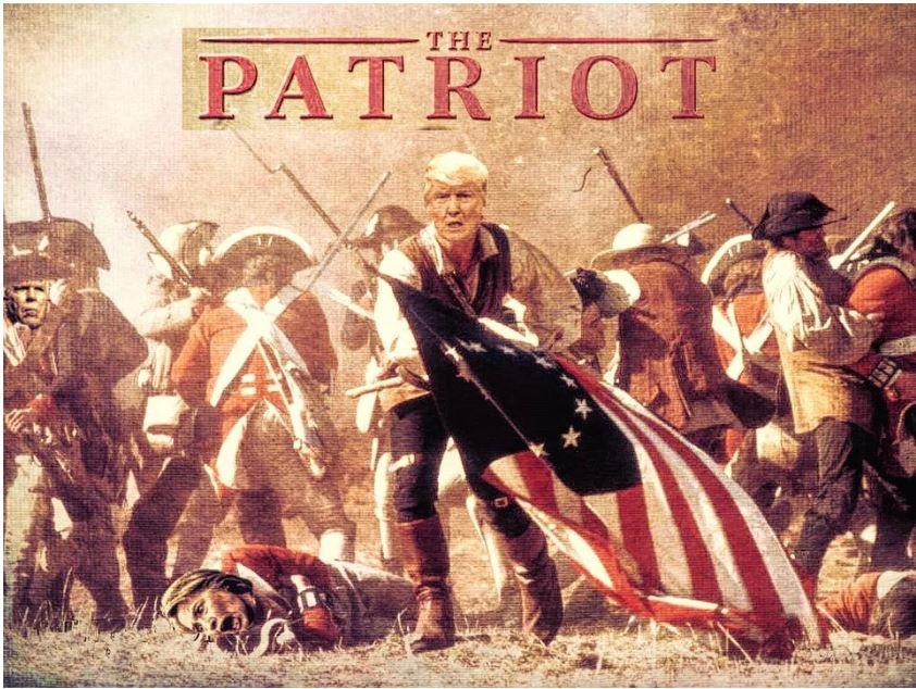 trump patriot.JPG