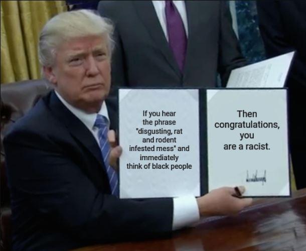 trump rats racist.JPG