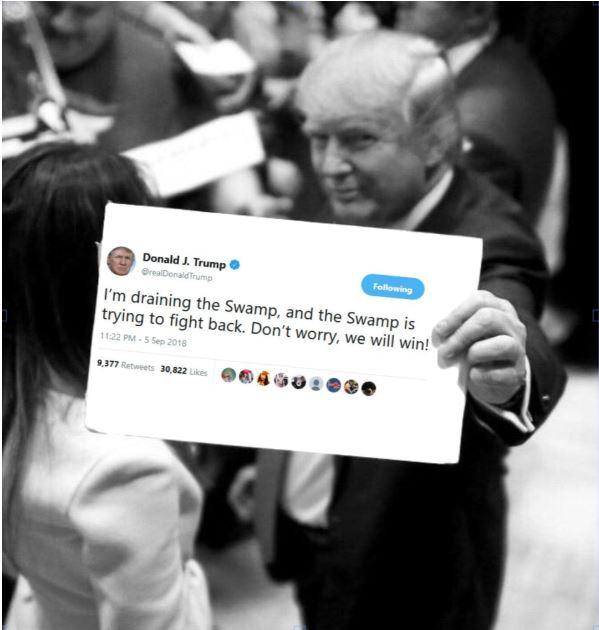 trump swamp.JPG