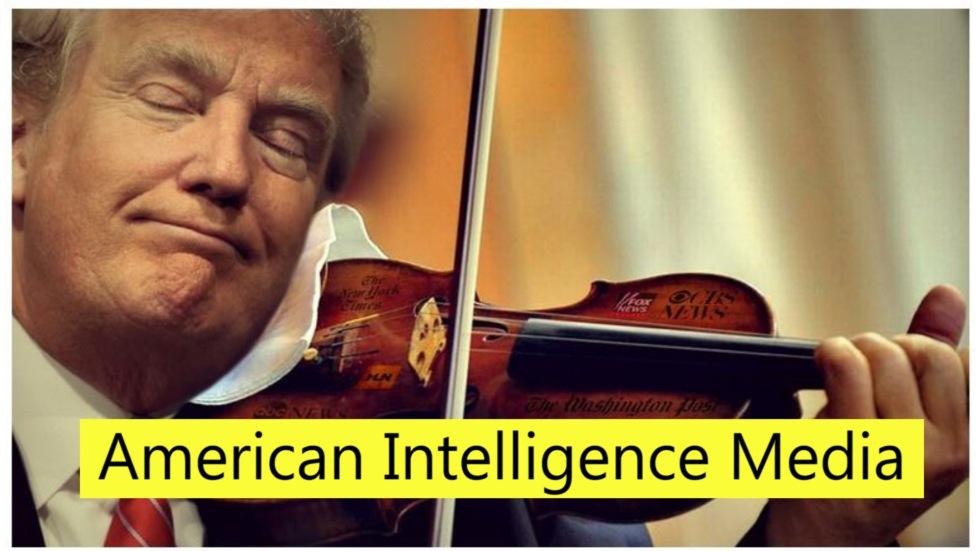 trump violin thumbnail.jpg