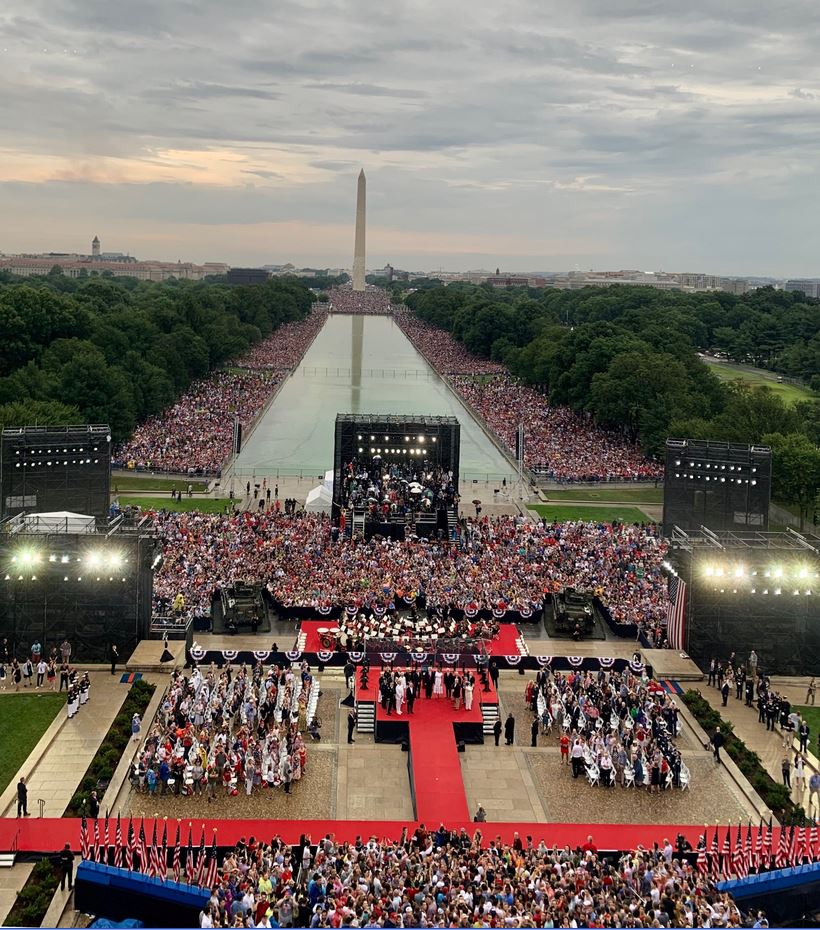 washington mall july 4 2019.JPG