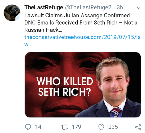 who killed seth rich.png