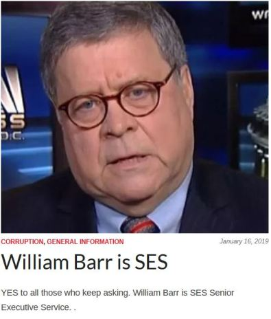 william barr is ses.JPG
