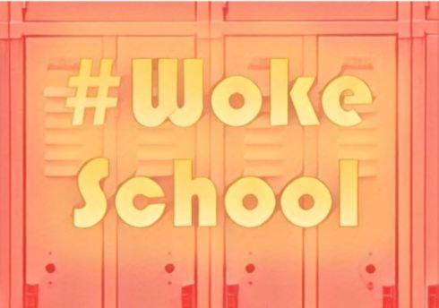 woke school.JPG