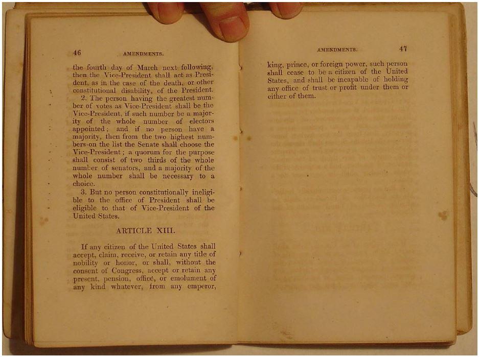 Article 13.JPG