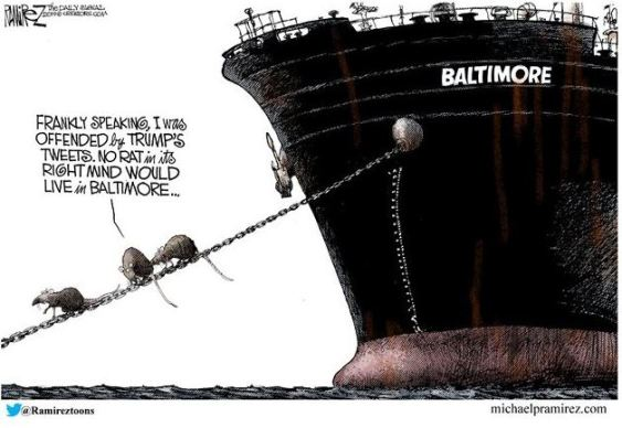 baltimore rats ship.JPG