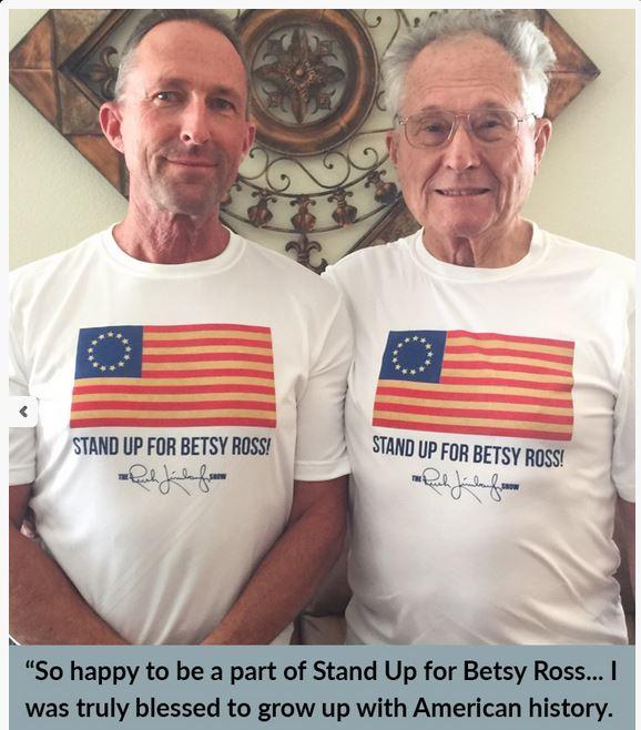 betsy ross shirts.JPG