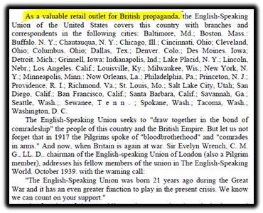 british propaganda 3