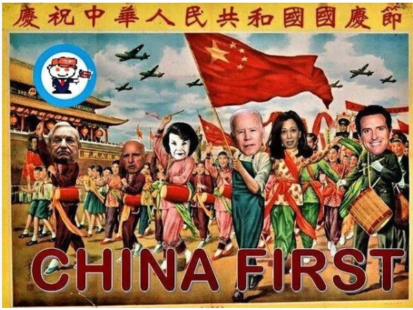 china first biden feinstein harris democrats.JPG