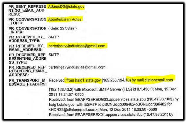 clinton email 1.jpg