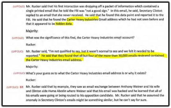 clinton email 2.jpg