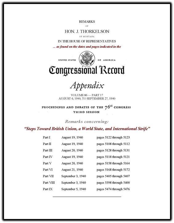 congressional record.jpg