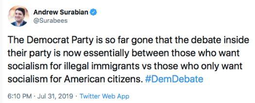 democrat party socialism.JPG