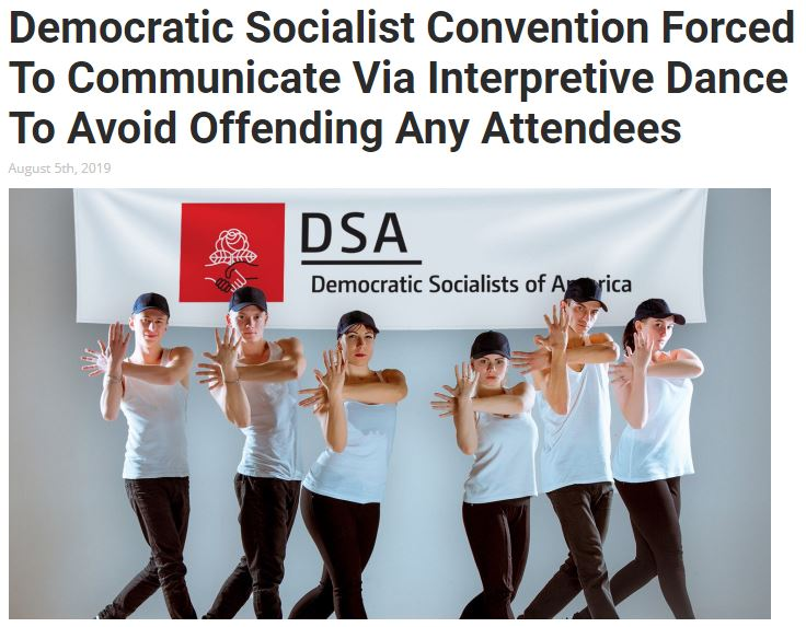democrat socialists.JPG