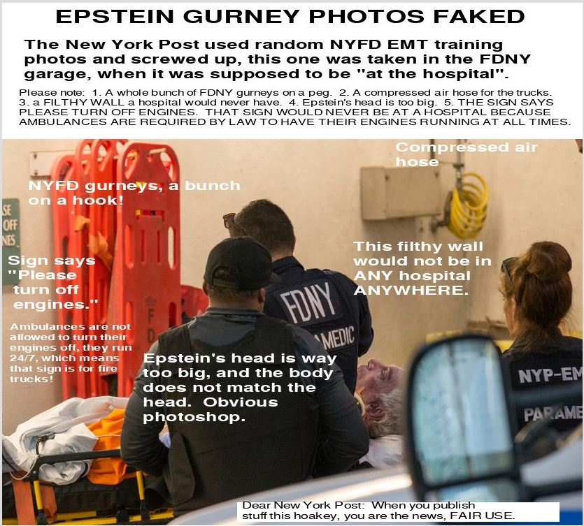 epstein gurney photos.JPG