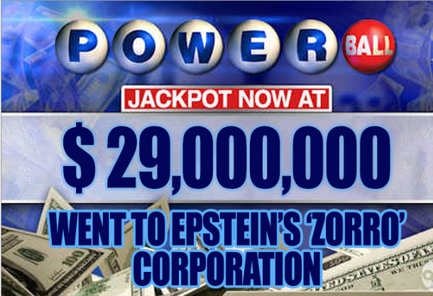 epstein lottery.png