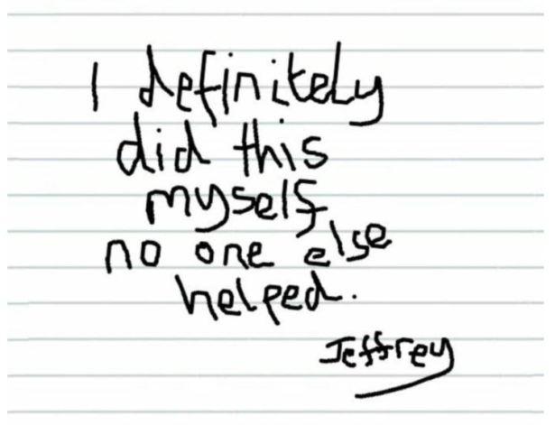 epstein suicide note.JPG