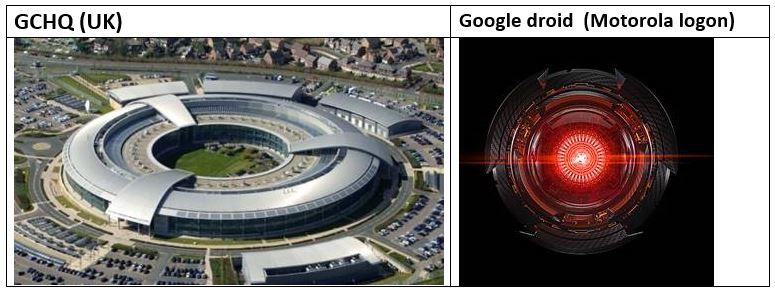 gchq google droid.JPG