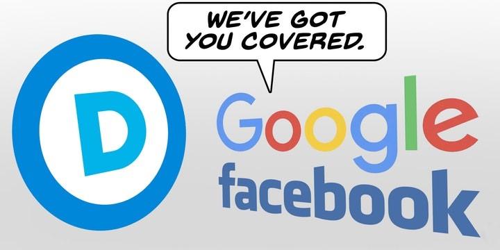 google facebook democrats.jpg