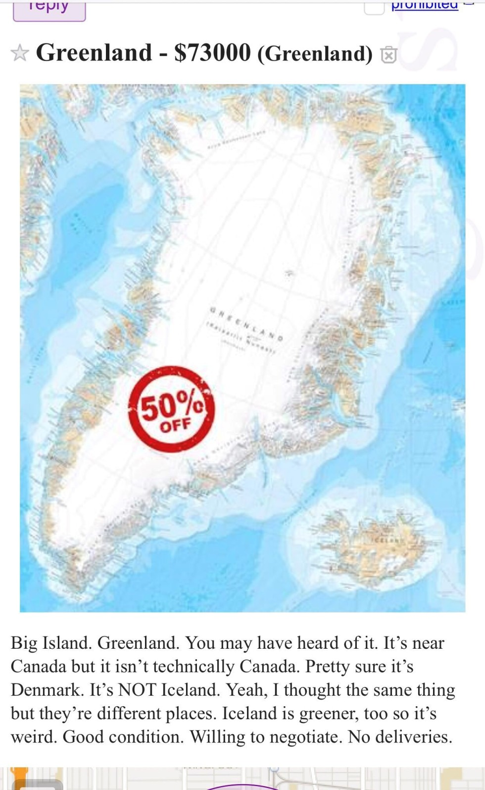 greenland on sale.jpg