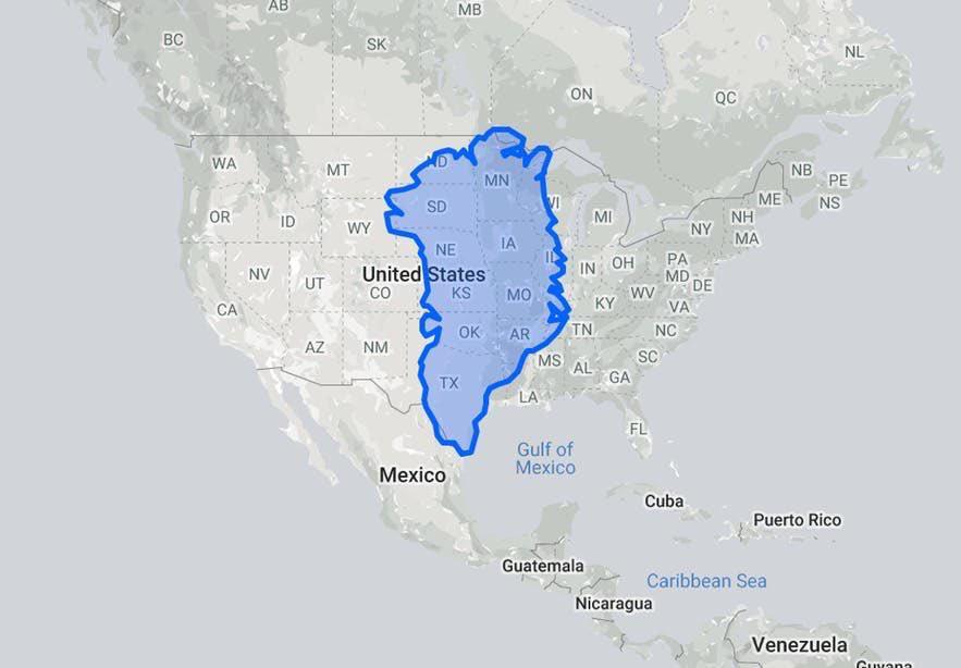 greenland united states.jpg