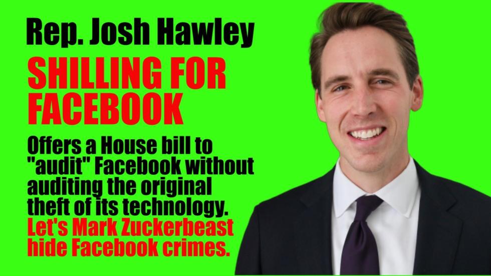 josh hawley shill.jpg
