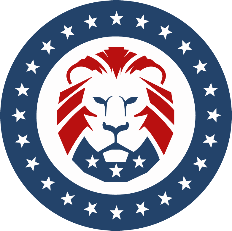 Lion Trump maga.png