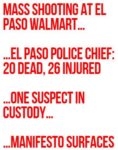 mass shooting.JPG