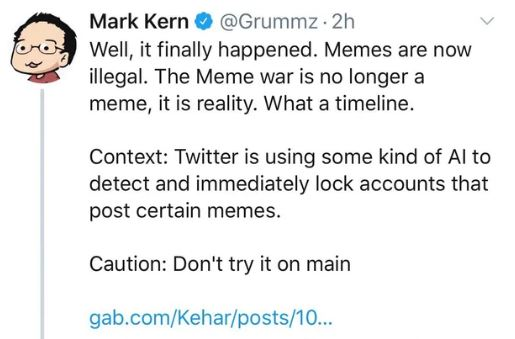 meme war.JPG
