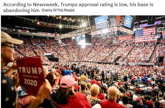 newsweek trump rating.JPG