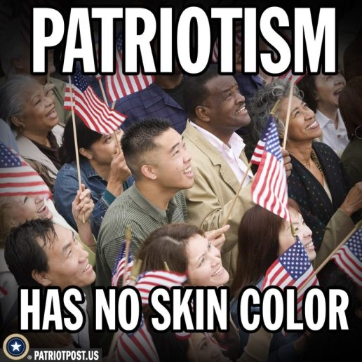 patriotism race.jpeg