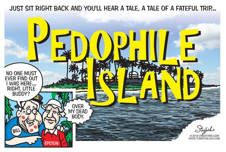 pedophile island.jpeg