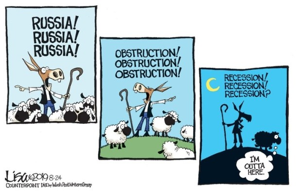 russia obstruction recession democrats.jpg