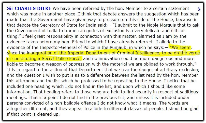 secret police 1.jpg