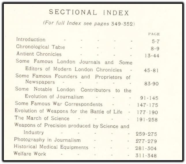 sectional index.jpg